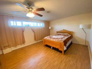 Photo 17: 9315 106 Avenue in Fort St. John: Fort St. John - City NE House for sale (Fort St. John (Zone 60))  : MLS®# R2522881