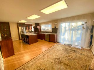 Photo 2: 9315 106 Avenue in Fort St. John: Fort St. John - City NE House for sale (Fort St. John (Zone 60))  : MLS®# R2522881