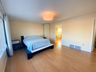 Photo 7: 9315 106 Avenue in Fort St. John: Fort St. John - City NE House for sale (Fort St. John (Zone 60))  : MLS®# R2522881