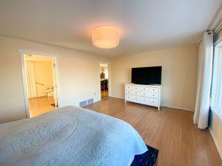 Photo 8: 9315 106 Avenue in Fort St. John: Fort St. John - City NE House for sale (Fort St. John (Zone 60))  : MLS®# R2522881