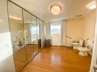 Photo 9: 9315 106 Avenue in Fort St. John: Fort St. John - City NE House for sale (Fort St. John (Zone 60))  : MLS®# R2522881