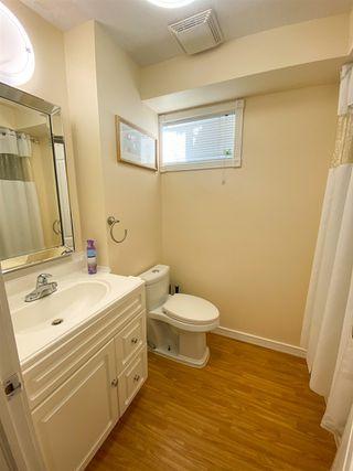 Photo 20: 9315 106 Avenue in Fort St. John: Fort St. John - City NE House for sale (Fort St. John (Zone 60))  : MLS®# R2522881