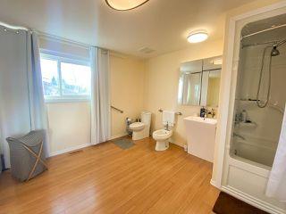 Photo 10: 9315 106 Avenue in Fort St. John: Fort St. John - City NE House for sale (Fort St. John (Zone 60))  : MLS®# R2522881