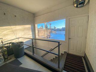 Photo 13: 9315 106 Avenue in Fort St. John: Fort St. John - City NE House for sale (Fort St. John (Zone 60))  : MLS®# R2522881