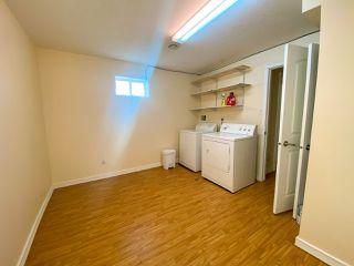 Photo 22: 9315 106 Avenue in Fort St. John: Fort St. John - City NE House for sale (Fort St. John (Zone 60))  : MLS®# R2522881