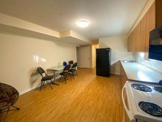 Photo 16: 9315 106 Avenue in Fort St. John: Fort St. John - City NE House for sale (Fort St. John (Zone 60))  : MLS®# R2522881
