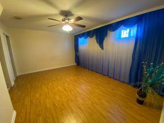 Photo 19: 9315 106 Avenue in Fort St. John: Fort St. John - City NE House for sale (Fort St. John (Zone 60))  : MLS®# R2522881