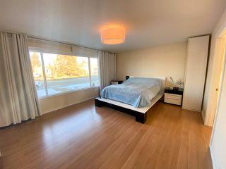 Photo 6: 9315 106 Avenue in Fort St. John: Fort St. John - City NE House for sale (Fort St. John (Zone 60))  : MLS®# R2522881