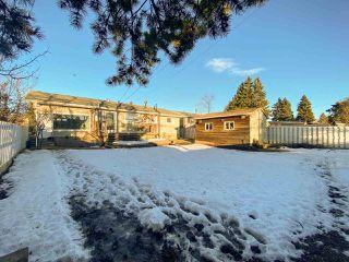 Photo 25: 9315 106 Avenue in Fort St. John: Fort St. John - City NE House for sale (Fort St. John (Zone 60))  : MLS®# R2522881