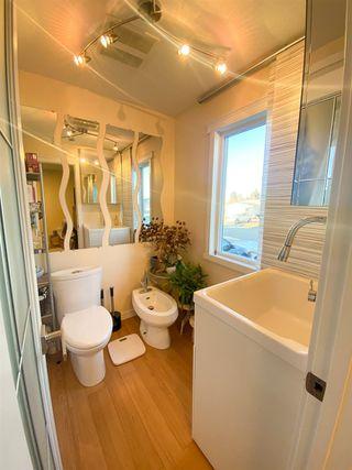 Photo 12: 9315 106 Avenue in Fort St. John: Fort St. John - City NE House for sale (Fort St. John (Zone 60))  : MLS®# R2522881