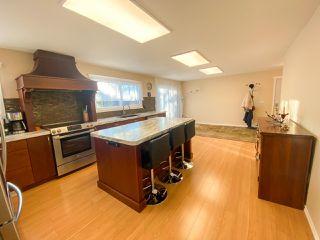 Photo 3: 9315 106 Avenue in Fort St. John: Fort St. John - City NE House for sale (Fort St. John (Zone 60))  : MLS®# R2522881