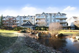 """Photo 26: 205 5556 201A Street in Langley: Langley City Condo for sale in """"Michaud Gardens"""" : MLS®# R2523718"""