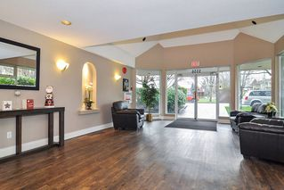 """Photo 22: 205 5556 201A Street in Langley: Langley City Condo for sale in """"Michaud Gardens"""" : MLS®# R2523718"""
