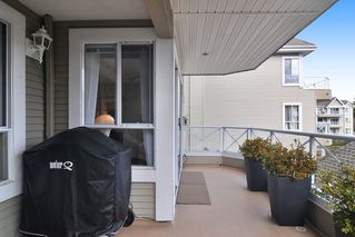 """Photo 19: 205 5556 201A Street in Langley: Langley City Condo for sale in """"Michaud Gardens"""" : MLS®# R2523718"""