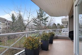 """Photo 18: 205 5556 201A Street in Langley: Langley City Condo for sale in """"Michaud Gardens"""" : MLS®# R2523718"""