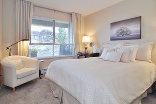 """Photo 14: 205 5556 201A Street in Langley: Langley City Condo for sale in """"Michaud Gardens"""" : MLS®# R2523718"""