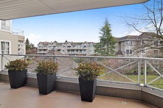 """Photo 20: 205 5556 201A Street in Langley: Langley City Condo for sale in """"Michaud Gardens"""" : MLS®# R2523718"""