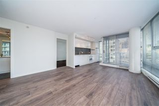 """Photo 6: 805 668 CITADEL PARADE in Vancouver: Downtown VW Condo for sale in """"Spectrum 2"""" (Vancouver West)  : MLS®# R2525456"""