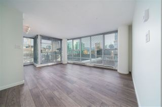 """Photo 10: 805 668 CITADEL PARADE in Vancouver: Downtown VW Condo for sale in """"Spectrum 2"""" (Vancouver West)  : MLS®# R2525456"""