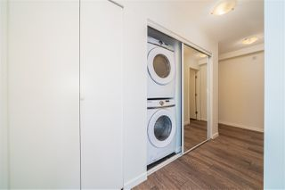 """Photo 15: 805 668 CITADEL PARADE in Vancouver: Downtown VW Condo for sale in """"Spectrum 2"""" (Vancouver West)  : MLS®# R2525456"""