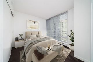 """Photo 3: 805 668 CITADEL PARADE in Vancouver: Downtown VW Condo for sale in """"Spectrum 2"""" (Vancouver West)  : MLS®# R2525456"""