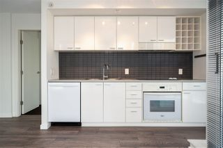 """Photo 8: 805 668 CITADEL PARADE in Vancouver: Downtown VW Condo for sale in """"Spectrum 2"""" (Vancouver West)  : MLS®# R2525456"""
