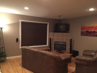 Photo 12: 10928 77 Avenue NW in Edmonton: Zone 15 House for sale : MLS®# E4223961