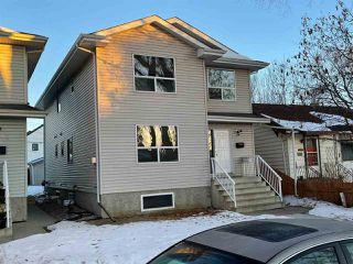 Photo 5: 10928 77 Avenue NW in Edmonton: Zone 15 House for sale : MLS®# E4223961