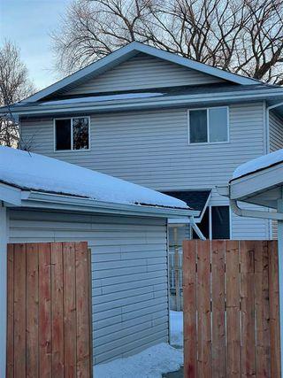 Photo 4: 10928 77 Avenue NW in Edmonton: Zone 15 House for sale : MLS®# E4223961