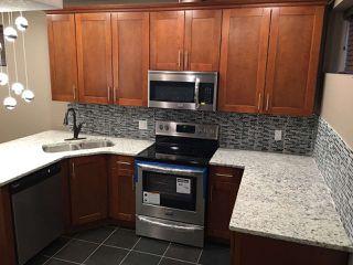 Photo 23: 10928 77 Avenue NW in Edmonton: Zone 15 House for sale : MLS®# E4223961