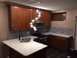Photo 24: 10928 77 Avenue NW in Edmonton: Zone 15 House for sale : MLS®# E4223961