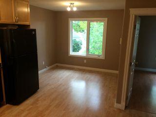 Photo 20: 10928 77 Avenue NW in Edmonton: Zone 15 House for sale : MLS®# E4223961