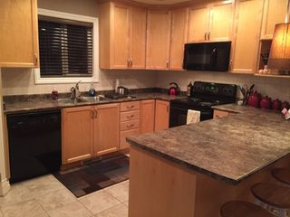 Photo 11: 10928 77 Avenue NW in Edmonton: Zone 15 House for sale : MLS®# E4223961