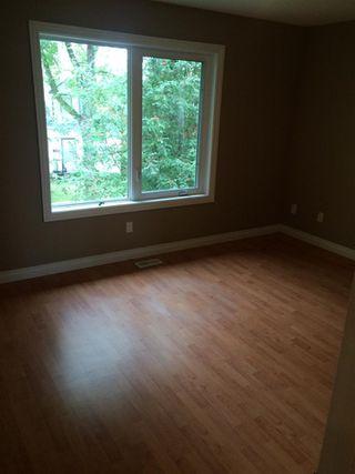 Photo 19: 10928 77 Avenue NW in Edmonton: Zone 15 House for sale : MLS®# E4223961