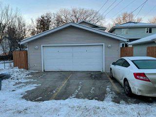 Photo 3: 10928 77 Avenue NW in Edmonton: Zone 15 House for sale : MLS®# E4223961