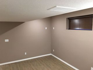 Photo 25: 10928 77 Avenue NW in Edmonton: Zone 15 House for sale : MLS®# E4223961