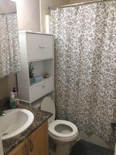 Photo 16: 10928 77 Avenue NW in Edmonton: Zone 15 House for sale : MLS®# E4223961