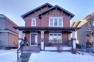 Main Photo: 227 Prestwick Manor SE in Calgary: McKenzie Towne Detached for sale : MLS®# A1059017