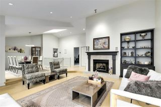 Photo 5: 2769 OTTAWA Avenue in West Vancouver: Dundarave House for sale : MLS®# R2527427
