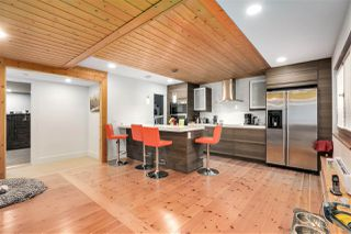 Photo 24: 2769 OTTAWA Avenue in West Vancouver: Dundarave House for sale : MLS®# R2527427