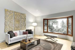 Photo 8: 2769 OTTAWA Avenue in West Vancouver: Dundarave House for sale : MLS®# R2527427