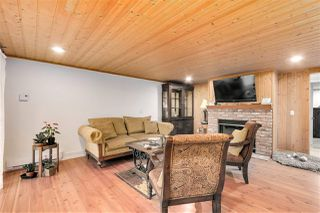 Photo 25: 2769 OTTAWA Avenue in West Vancouver: Dundarave House for sale : MLS®# R2527427