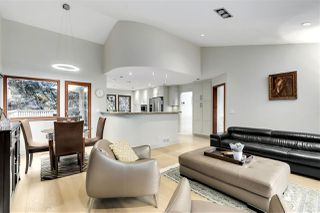 Photo 14: 2769 OTTAWA Avenue in West Vancouver: Dundarave House for sale : MLS®# R2527427