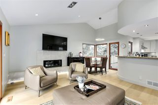 Photo 13: 2769 OTTAWA Avenue in West Vancouver: Dundarave House for sale : MLS®# R2527427