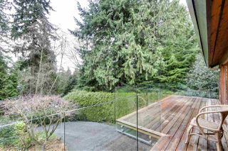 Photo 30: 2769 OTTAWA Avenue in West Vancouver: Dundarave House for sale : MLS®# R2527427