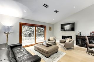 Photo 12: 2769 OTTAWA Avenue in West Vancouver: Dundarave House for sale : MLS®# R2527427