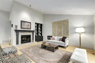 Photo 6: 2769 OTTAWA Avenue in West Vancouver: Dundarave House for sale : MLS®# R2527427