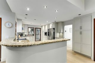 Photo 15: 2769 OTTAWA Avenue in West Vancouver: Dundarave House for sale : MLS®# R2527427