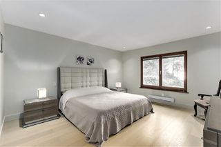 Photo 18: 2769 OTTAWA Avenue in West Vancouver: Dundarave House for sale : MLS®# R2527427