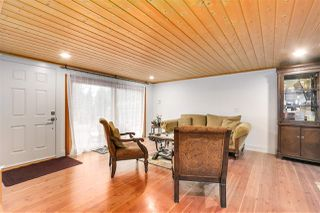 Photo 26: 2769 OTTAWA Avenue in West Vancouver: Dundarave House for sale : MLS®# R2527427